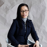 Lok Fung (Natalia Chan)