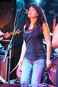 Chrissy Roach Stinnett