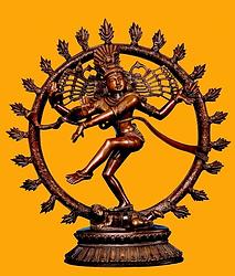 shiva-Nataraja.webp