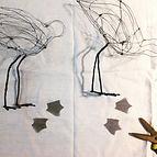 Avocets elves and shoemaker style.jpg