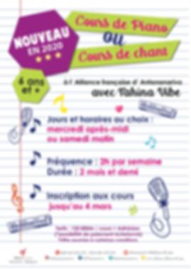 AFFICHE COURS chant piano-01 RVB.jpg