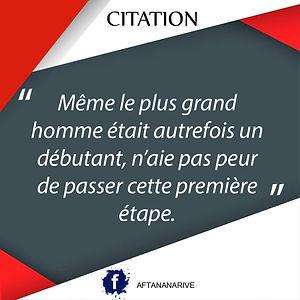 Citation lundi 14-09.jpg