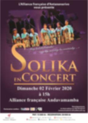AFFICHE SOLIKA 2020-01 - Copie.jpg