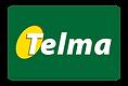 Telma_Logo_sans_FMIM_ransparent.png