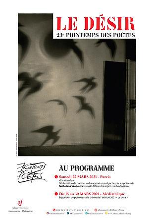Affiche printemps_des_poetes_2021-01.jpg