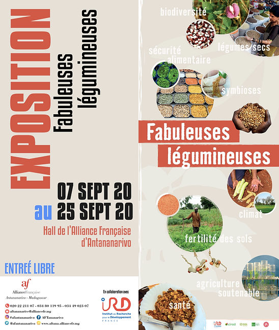 AFFICHE_EXPO_Fabuleuses_légumineuses_20