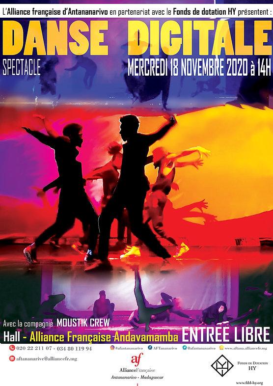 affiche danse digitale 2020 Test 5.jpg