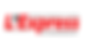 logo-lexpress-1.png