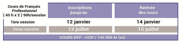 Calendrier DFP.jpg