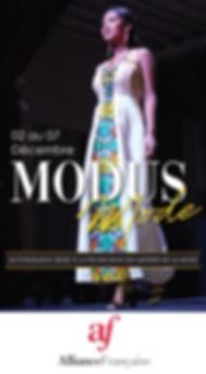 Couverture brochure.jpg