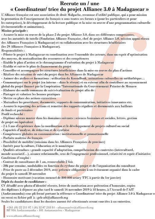 Coordinateur_trice_du_projet_Alliance_3.