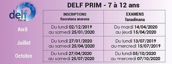DELF PRIM.jpg