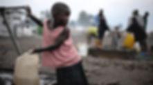 africa_poor_girl-apha-090602_edited.jpg
