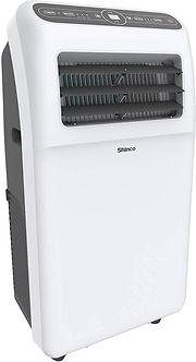 SHINCO Portable Airconditioner