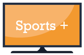 sports_plus_tv.png