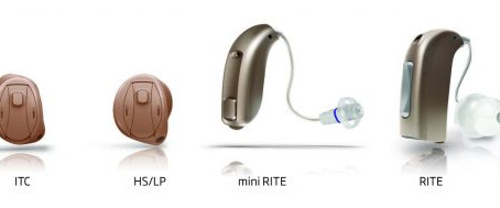 Getting The Most From Your Hearing Aids