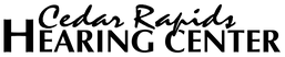 CRHearing_Logo_Black.png