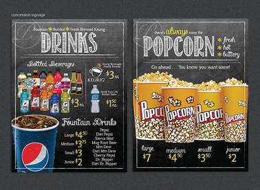 Palace_Drinks_Signs.jpg