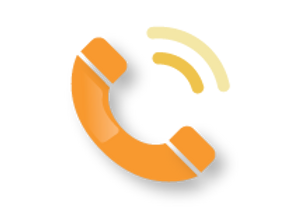 phone_icon_wShadow.png