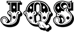 JQS_logo_Web.png