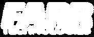 FARR_Logo-White_Hi-Res.png