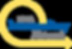 Iowa_Intermediary_Network.png