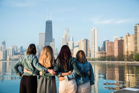 2018_TrinasTeam_Chicago_GirlsTrip-86.jpg