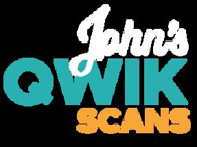 john_qwik_scans_white.png