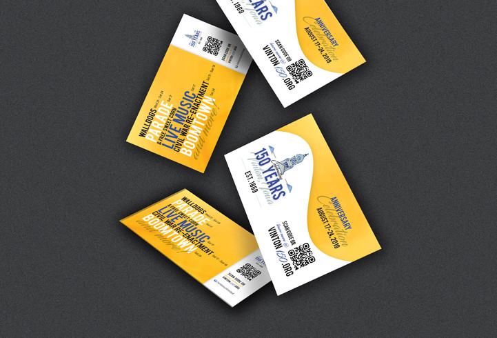 VU_150_businesscards.jpg
