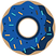 free_donut_graphic.png