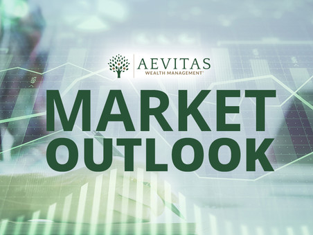 Market Insights and Outlook