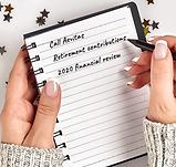 EOY checklist 2019.png