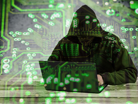 Take Action Against Identity Theft