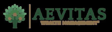 Aevitas-logo.png