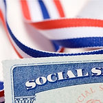 Social Security and Medicare Article 5.7