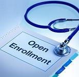 Open enrollment pic1.png