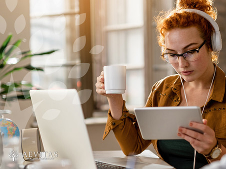 Self-employed?Know Your Retirement Savings Options!
