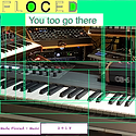 You too go there.png