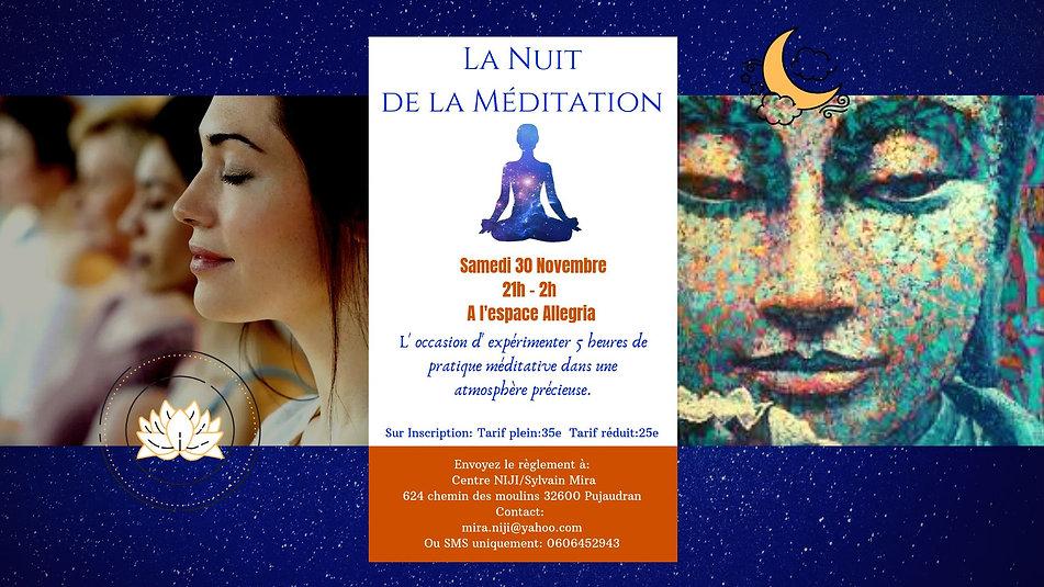Nuit_de_la_méditation.jpg