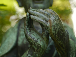 buddha-50268_1920