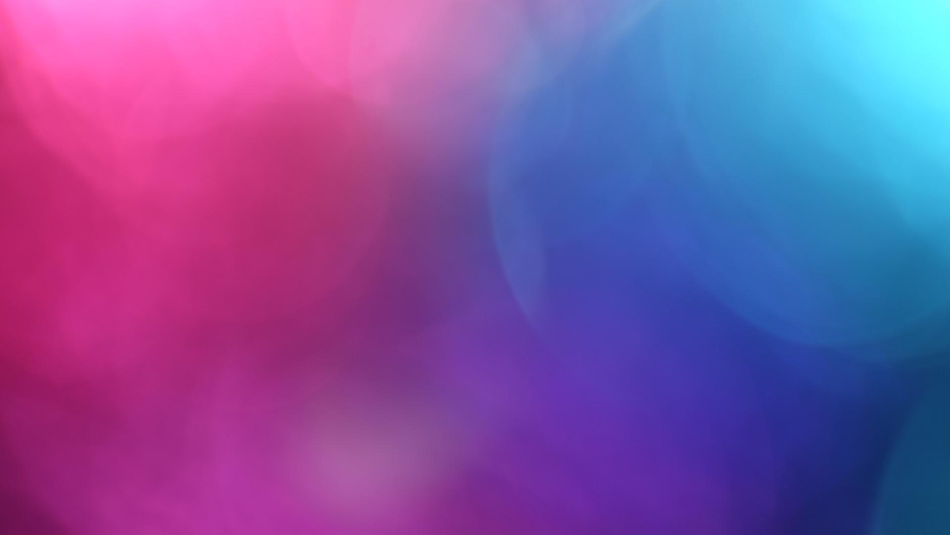 pink-1121216_1920.png
