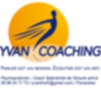 YVANCOACHINGlogo-rondbaseline-rvb-3.png