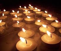 candles-1168921_960_720.jpg