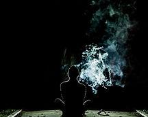 smoke-1031060_960_720.jpg