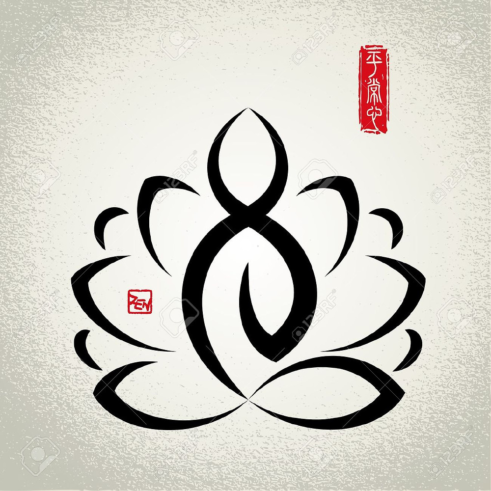 20889064-Lotus-and-Zen-meditation-Stock-Vector-yin.jpg