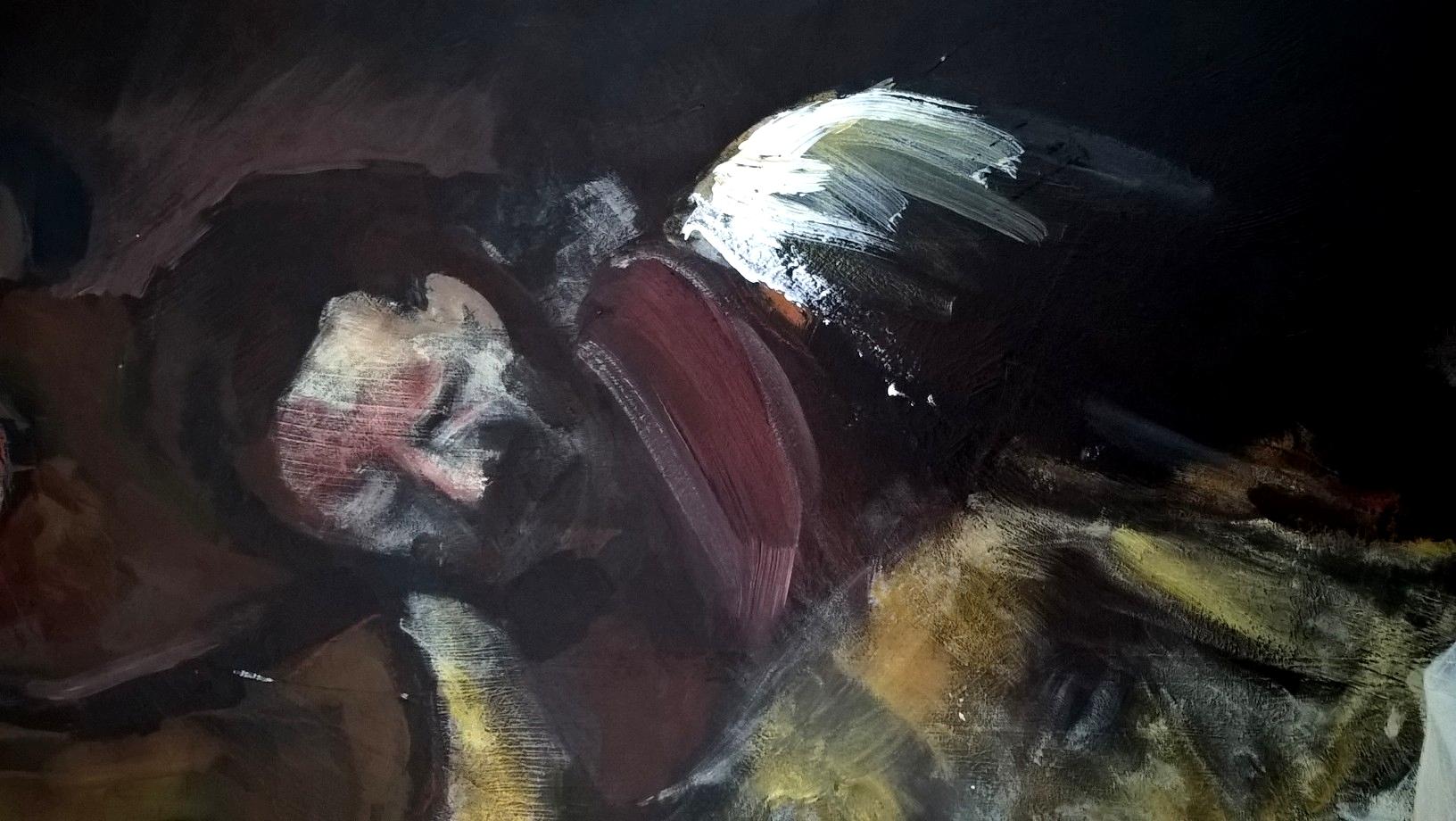 peinture 8 pibrac