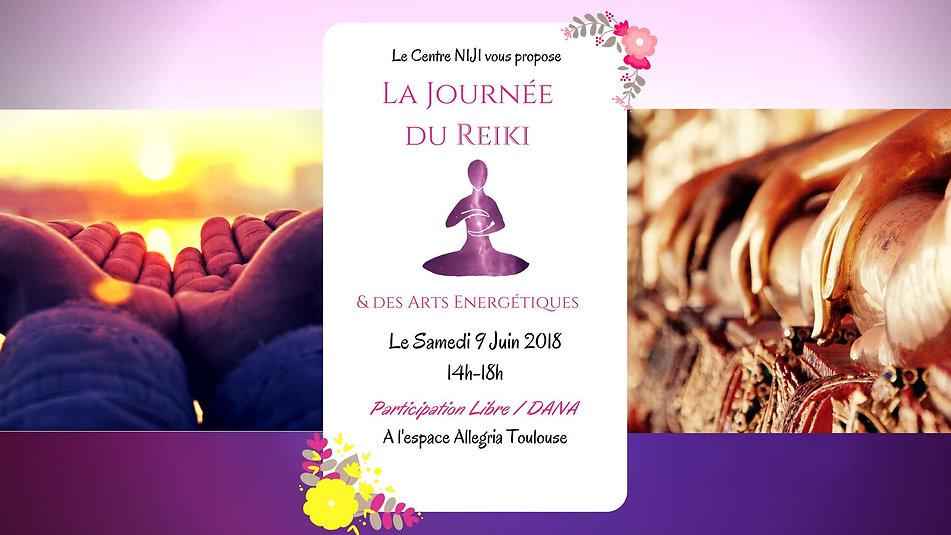 La_Journée_de_la_Méditation_(1).jpg