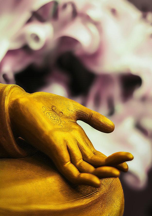 buddha-statue-2692027_1920.jpg