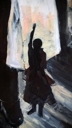 peinture plaisance du touch 12