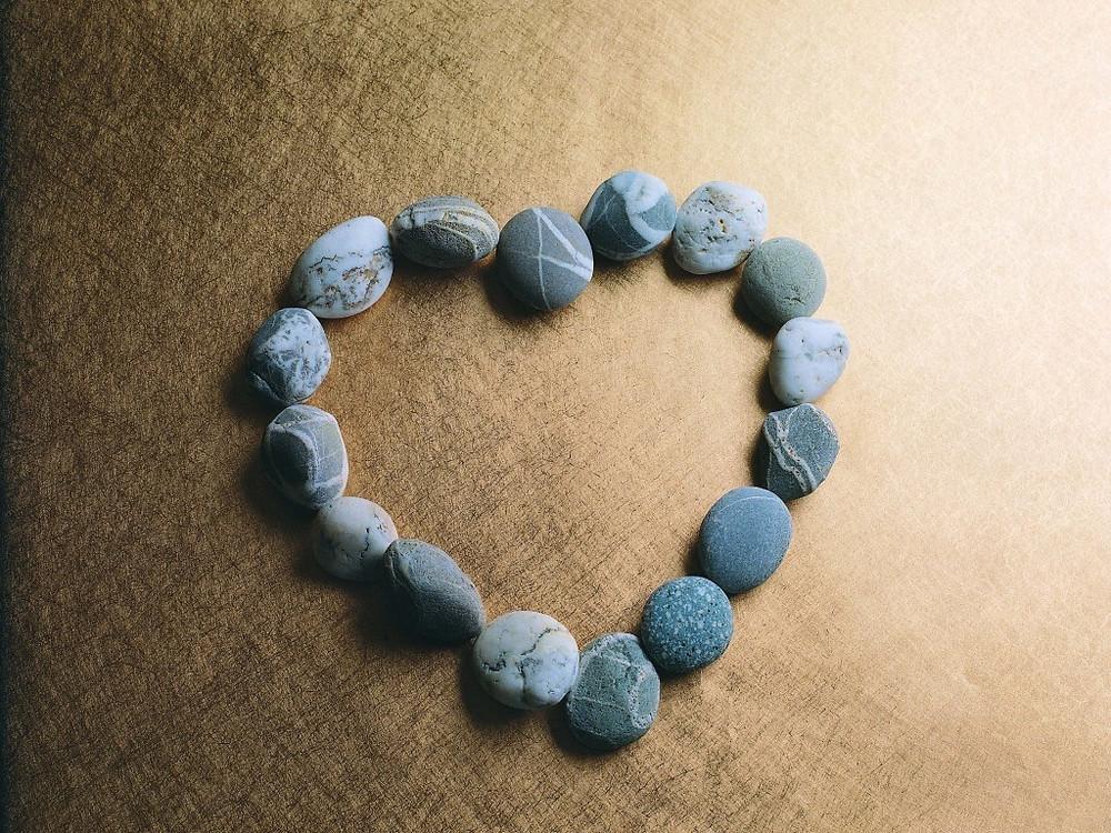 heart-of-stones-wallpapers_12467_1024x768.jpg